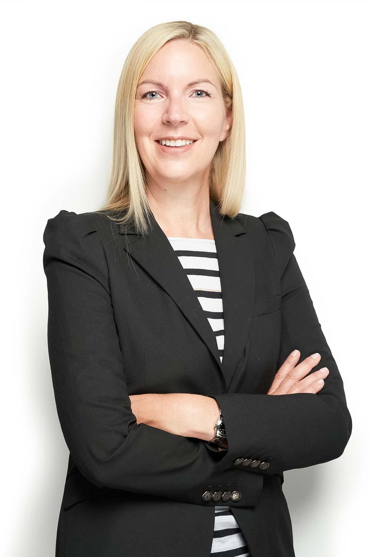Katrin Edelmann, Edelmann, Praxis, Systemisches Coaching, Beratung