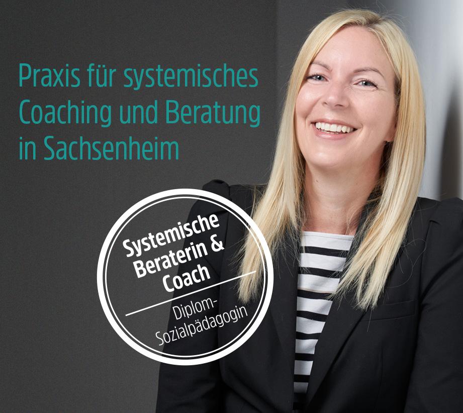 Edelmann, Praxis, Systemisches Coaching, Beratung