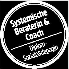 Stelmpel, Wald, Edelmann, Praxis, Systemisches Coaching, Beratung